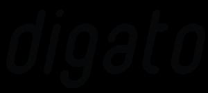 Digato